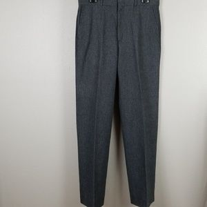 B.P. BRITCHES Trousers Size 32 X 32